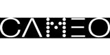 CAMEO-80