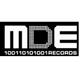MDE_80