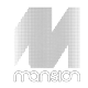 mansion_80