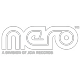nero-records_80