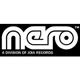 nero-records_80