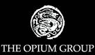 opium-80