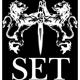set_80